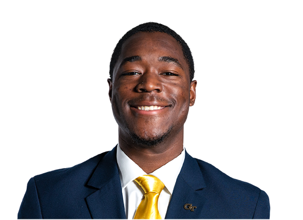 https://a.espncdn.com/i/headshots/college-football/players/full/4037311.png