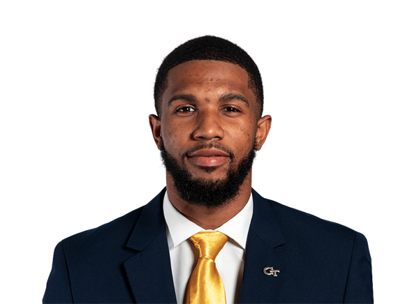 https://a.espncdn.com/i/headshots/college-football/players/full/4037312.png