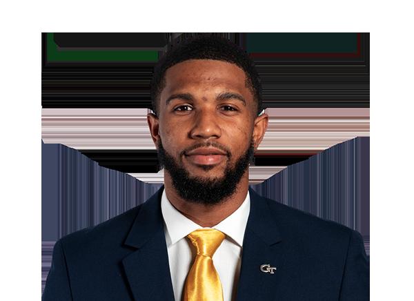 https://a.espncdn.com/i/headshots/college-football/players/full/4037312.png