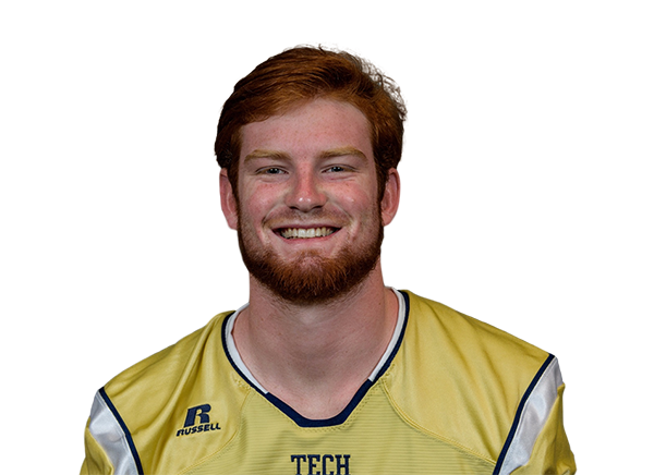 https://a.espncdn.com/i/headshots/college-football/players/full/4037313.png