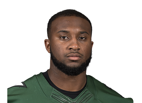 https://a.espncdn.com/i/headshots/college-football/players/full/4037332.png