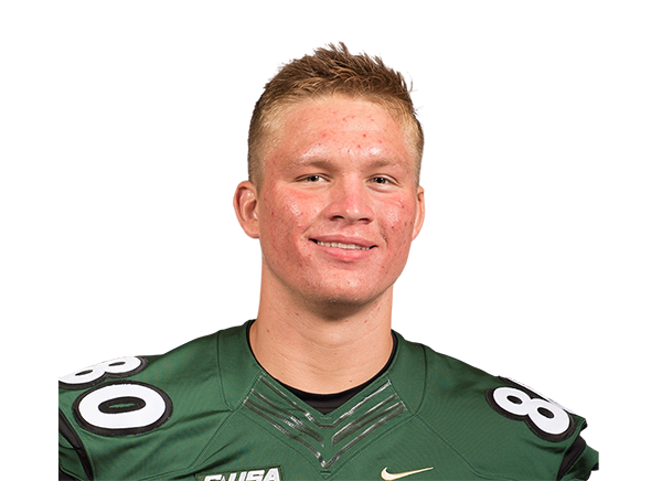 https://a.espncdn.com/i/headshots/college-football/players/full/4037336.png