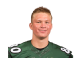 https://a.espncdn.com/i/headshots/college-football/players/full/4037336.png