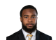 https://a.espncdn.com/i/headshots/college-football/players/full/4037342.png