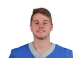 https://a.espncdn.com/i/headshots/college-football/players/full/4037364.png