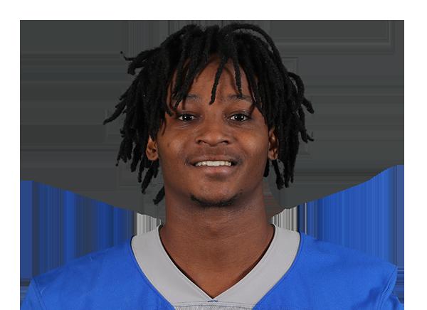 https://a.espncdn.com/i/headshots/college-football/players/full/4037366.png