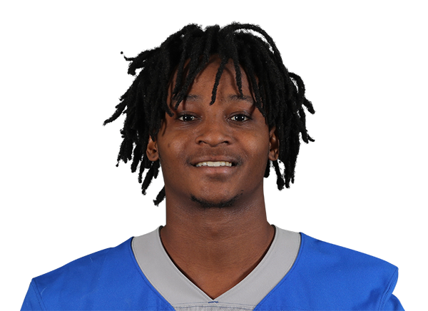 https://a.espncdn.com/i/headshots/college-football/players/full/4037366.png