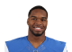https://a.espncdn.com/i/headshots/college-football/players/full/4037370.png