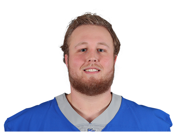 https://a.espncdn.com/i/headshots/college-football/players/full/4037373.png