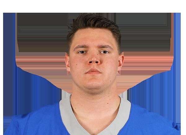 https://a.espncdn.com/i/headshots/college-football/players/full/4037374.png