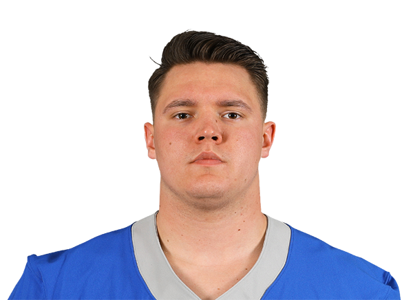 https://a.espncdn.com/i/headshots/college-football/players/full/4037374.png