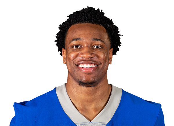 https://a.espncdn.com/i/headshots/college-football/players/full/4037377.png