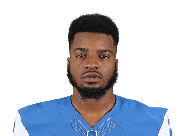 https://a.espncdn.com/i/headshots/college-football/players/full/4037378.png