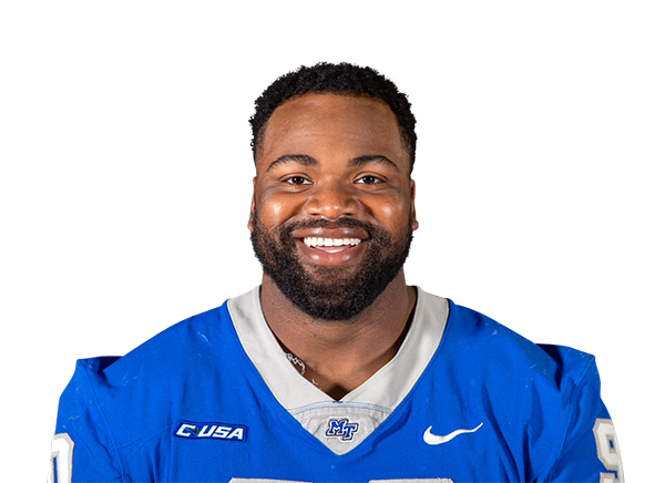 https://a.espncdn.com/i/headshots/college-football/players/full/4037382.png
