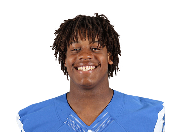 https://a.espncdn.com/i/headshots/college-football/players/full/4037383.png