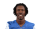 https://a.espncdn.com/i/headshots/college-football/players/full/4037384.png