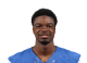 https://a.espncdn.com/i/headshots/college-football/players/full/4037385.png