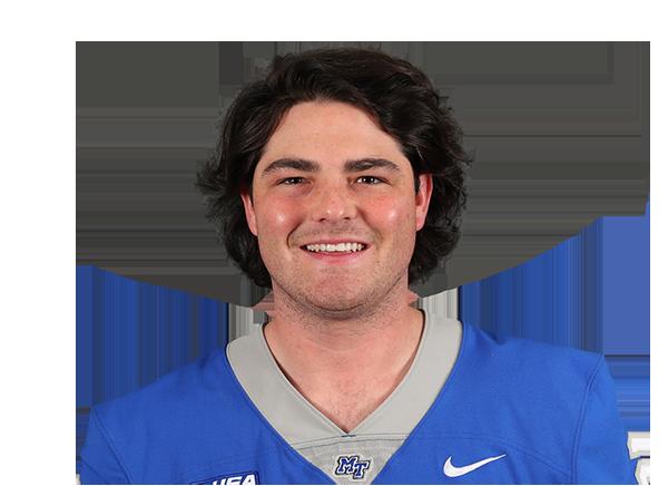 https://a.espncdn.com/i/headshots/college-football/players/full/4037386.png