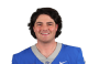 https://a.espncdn.com/i/headshots/college-football/players/full/4037386.png