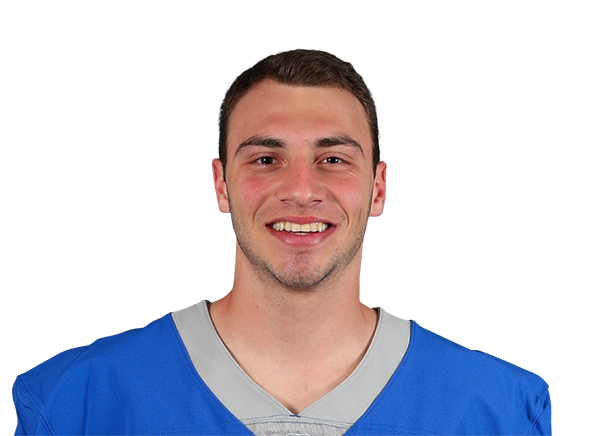 https://a.espncdn.com/i/headshots/college-football/players/full/4037390.png