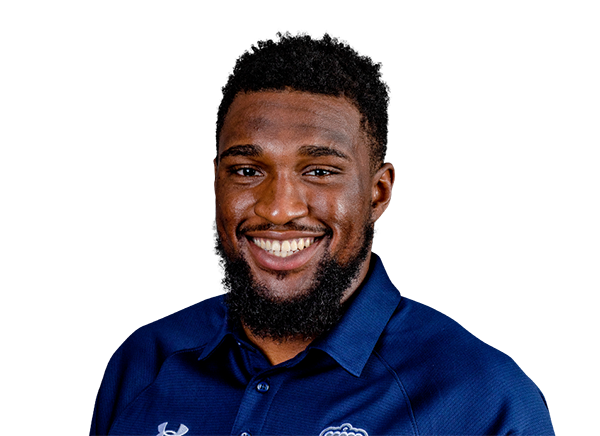 https://a.espncdn.com/i/headshots/college-football/players/full/4037419.png