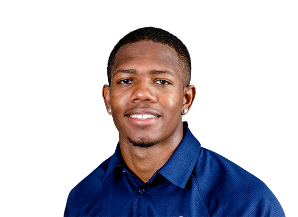 https://a.espncdn.com/i/headshots/college-football/players/full/4037421.png