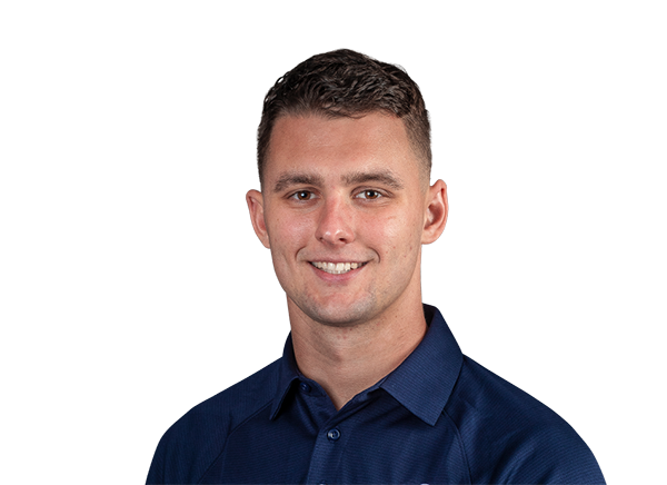 https://a.espncdn.com/i/headshots/college-football/players/full/4037423.png