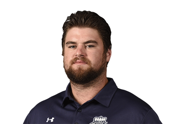 https://a.espncdn.com/i/headshots/college-football/players/full/4037427.png