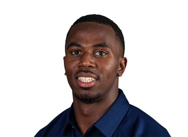 https://a.espncdn.com/i/headshots/college-football/players/full/4037429.png