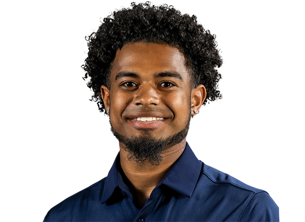 https://a.espncdn.com/i/headshots/college-football/players/full/4037432.png