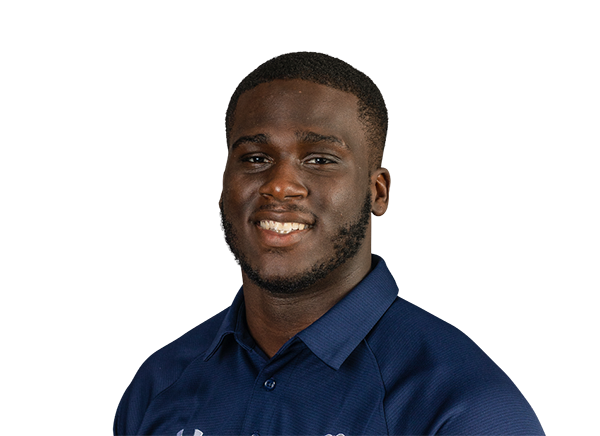 https://a.espncdn.com/i/headshots/college-football/players/full/4037434.png