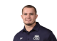 https://a.espncdn.com/i/headshots/college-football/players/full/4037435.png