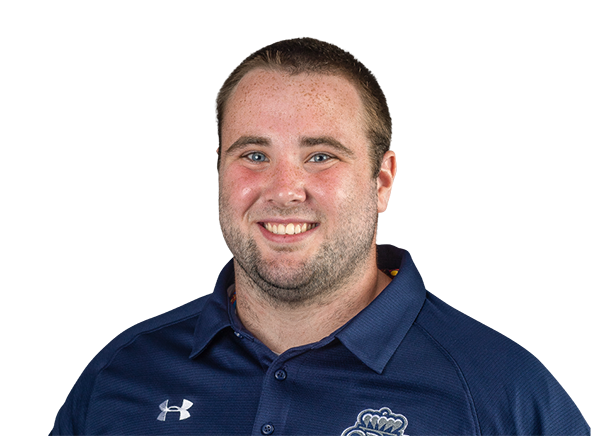 https://a.espncdn.com/i/headshots/college-football/players/full/4037436.png