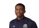 https://a.espncdn.com/i/headshots/college-football/players/full/4037438.png