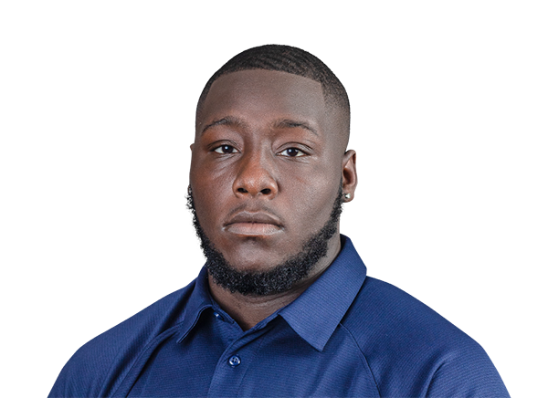 https://a.espncdn.com/i/headshots/college-football/players/full/4037440.png