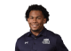 https://a.espncdn.com/i/headshots/college-football/players/full/4037441.png