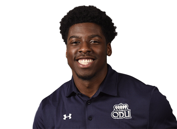 https://a.espncdn.com/i/headshots/college-football/players/full/4037442.png