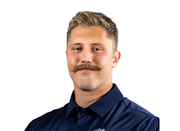 https://a.espncdn.com/i/headshots/college-football/players/full/4037444.png