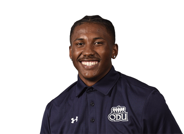 https://a.espncdn.com/i/headshots/college-football/players/full/4037446.png