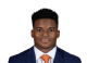 https://a.espncdn.com/i/headshots/college-football/players/full/4037450.png