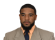 https://a.espncdn.com/i/headshots/college-football/players/full/4037451.png