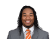 https://a.espncdn.com/i/headshots/college-football/players/full/4037455.png