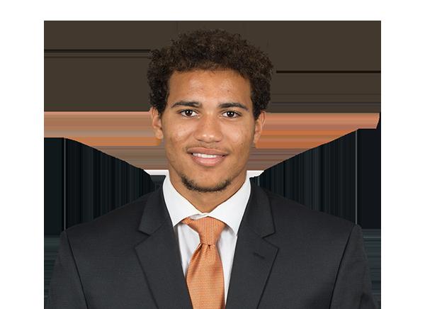 https://a.espncdn.com/i/headshots/college-football/players/full/4037457.png