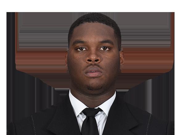 https://a.espncdn.com/i/headshots/college-football/players/full/4037463.png