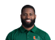 https://a.espncdn.com/i/headshots/college-football/players/full/4037464.png