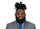 https://a.espncdn.com/i/headshots/college-football/players/full/4037467.png