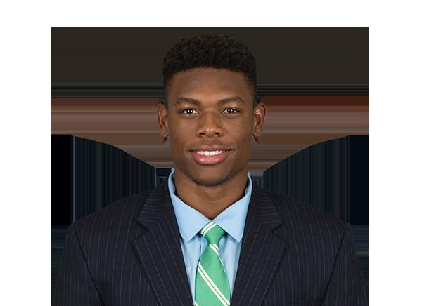 https://a.espncdn.com/i/headshots/college-football/players/full/4037469.png