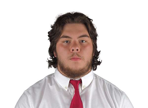 https://a.espncdn.com/i/headshots/college-football/players/full/4037479.png