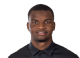 https://a.espncdn.com/i/headshots/college-football/players/full/4037480.png