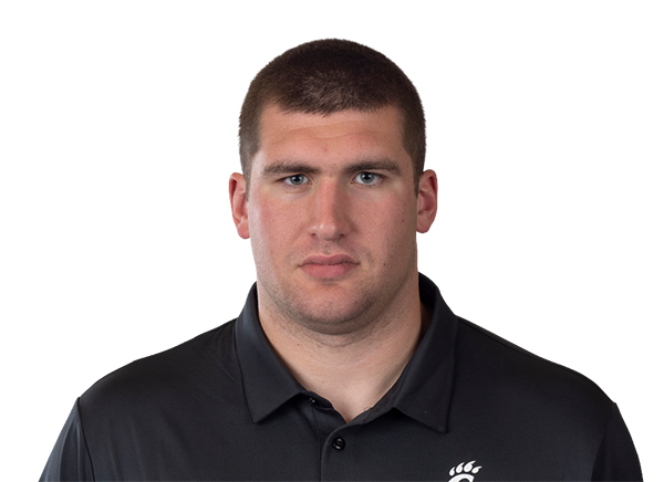 https://a.espncdn.com/i/headshots/college-football/players/full/4037482.png